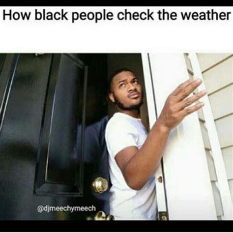 Funny Memes Black People - best 25 black people memes ideas on pinterest funny black people black people jokes and