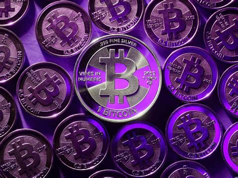 Find the best exchanges with the lowest fees for buying bitcoin instantly with bank account or wire transfer. bitcoin exchange guide | Bitcoin, Fine silver, Bank account