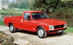 504 Peugeot Pick Up : peugeot 504 1968 1983 l 39 automobile ancienne ~ Medecine-chirurgie-esthetiques.com Avis de Voitures