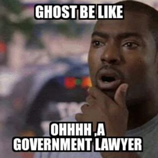 Power Memes - power memes ghost image memes at relatably com
