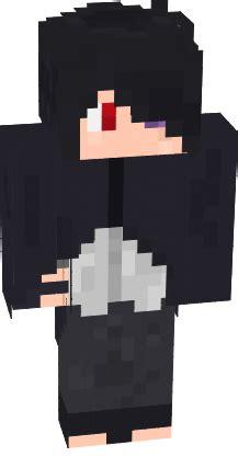 sasuke uchiha nova skin