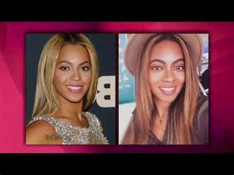 Twws  Celebrity Lookalikes Compilation (part 9)  Youtube