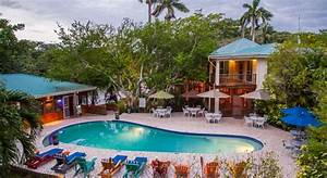 belize all inclusive honeymoons what you need to know With all inclusive belize honeymoon