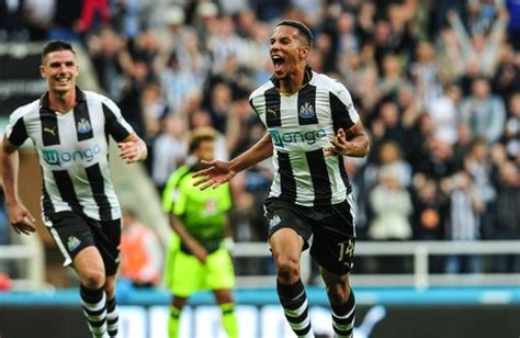 Newcastle United transfer news RECAP: Magpies target ...