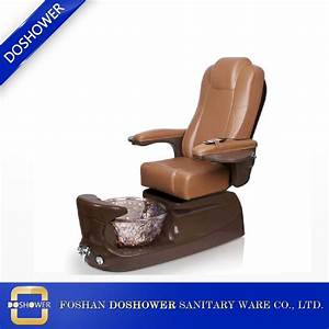 Spa Pdicure Pied Chaise En Gros Pied Spa Pdicure Chaise
