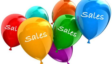 Sale Images Sap Sd Sales Support