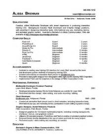 Printable Fax Cover Sheet Template Resume Format The Best Resume Format Part 4