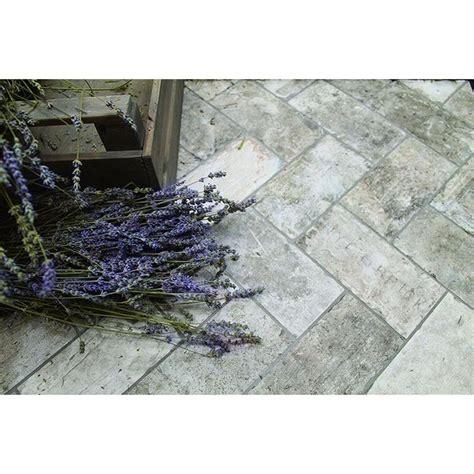 best 25 brick tile floor ideas on brick floor