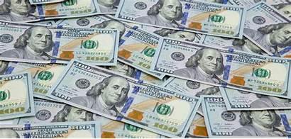 Cash Handouts