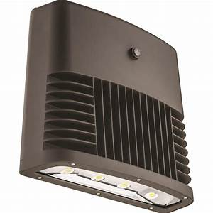 lithonia lighting bronze dusk to dawn outdoor led low With lithonia lighting dusk to dawn integrated outdoor led wall pack