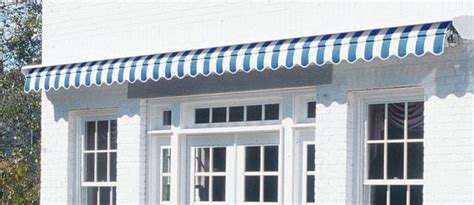 retractable patio awnings  fit  budget