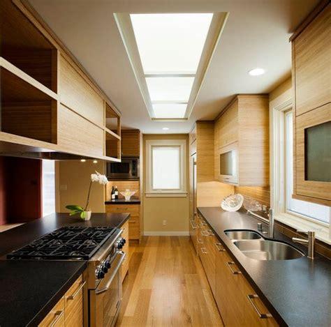 kitchen skylights calgary skylights images  pinterest arquitetura kitchen ideas