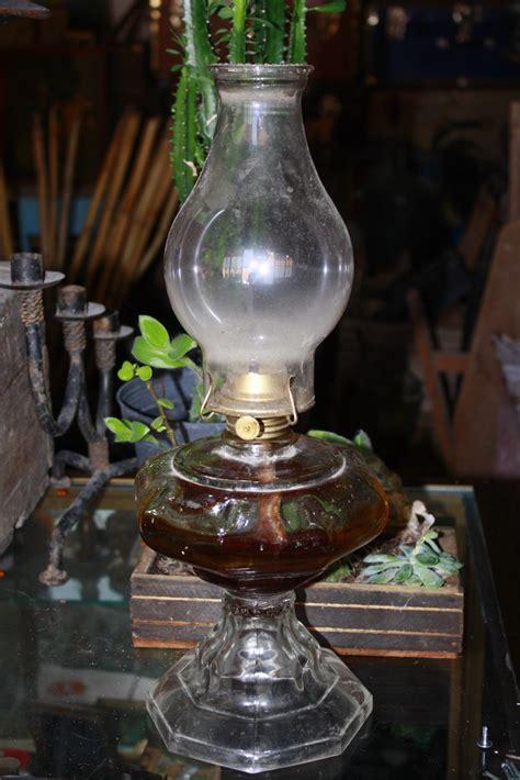antigua lampara de petroleo  en mercado libre