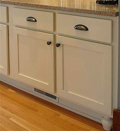 what was the kitchen cabinet simple partial overlay cabinets dura supreme s santa fe 1713