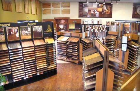 wood flooring stores hardwood flooring markets pinterest