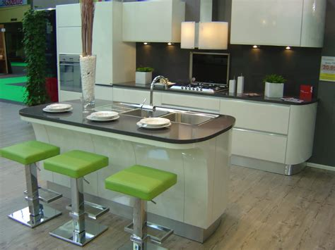 cuisine 3000 euros ophrey com cuisine equipee chez but prélèvement d