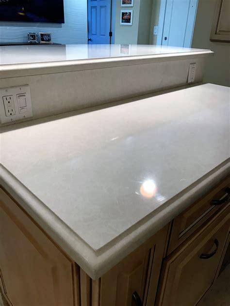cambria newport quartz countertops stone center sioux