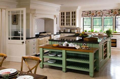 16+ Charming Kitchen Interior Art