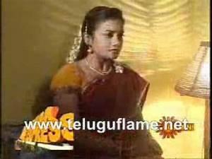 Mogalirekulu Telugu Serial Online - nashvilleload