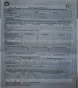 Sample Cheque Image Complete Guide For Post Office Savings Bank Account