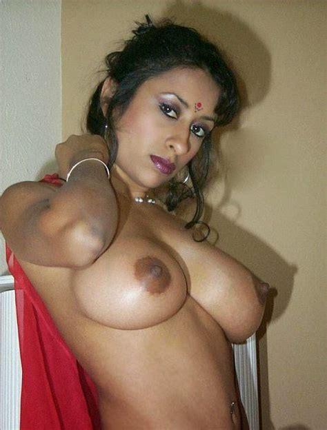 Bhabhi Big Boobs Photos