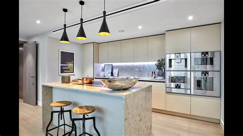Kitchen Design Ideas by Best Modern Kitchen Designs More Than 30 Ideas