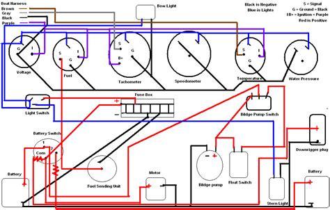 Ouachita Tri Hull Bass Boat Restoration Page