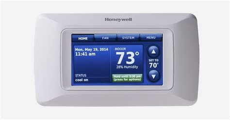 Best Thermostats by Best Thermostat Reviews Consumer Reports