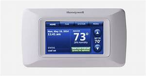Best Thermostat Reviews  U2013 Consumer Reports