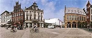 Markt De Minden : markt minden ~ Orissabook.com Haus und Dekorationen