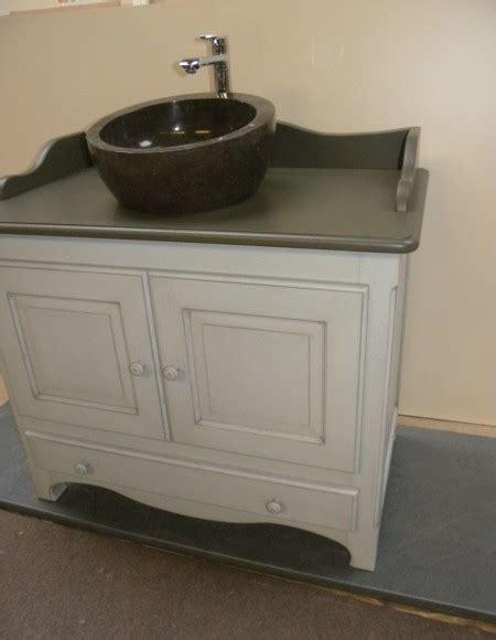 cuisiniste bethune meuble salle de bains blanc gilles martel