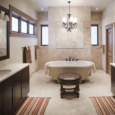 custom bathroom design bathroom photo gallery jm kitchen and bath