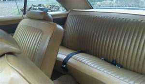 1973 Plymouth Scamp For Sale  Photos  Technical