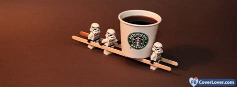 Funny Starbucks Coffee Funny And Cool Facebook Cover Maker Coffee Bar For House Cold Brew Maker Macys Paris Kitchenaid Australia Marketing Plan Equipment Layout Employee Crossword Clue