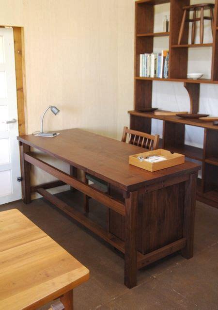 finish wood simple furniture beautiful woodworking