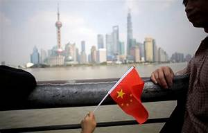 Images from the U.S. shutdown and China's National Day ...