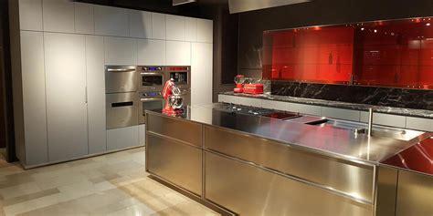 cuisine design emejing cuisine design gallery yourmentor info
