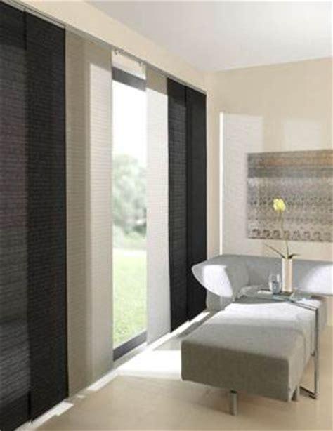 tringle rideau baie vitree tringle a rideaux sans percer pour fenetre coulissante