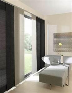 Tringle à Rideaux Double : tringle a rideaux sans percer pour fenetre coulissante ~ Premium-room.com Idées de Décoration
