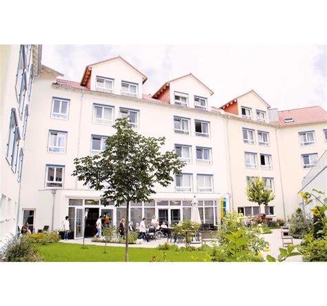 Haus Phönix Am Bodenseering, Bodenseering 18 In 95445