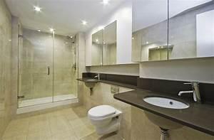 Douche à L Italienne : douche l italienne ou cabine de douche que choisir ~ Dailycaller-alerts.com Idées de Décoration