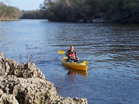 suwannee river canoe fl camping kayak rental campground rendezvous trips mayo rv rentals resort florida near boat trip park rendevous