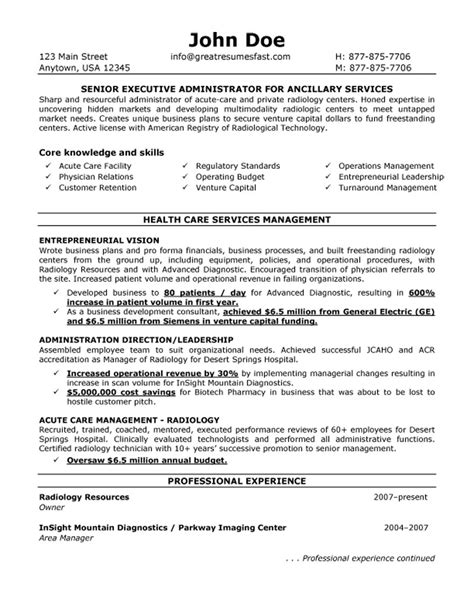 functional resume for radiologic technologist qualifications resume 50 phlebotomist resume sle resume for phlebotomist no experience