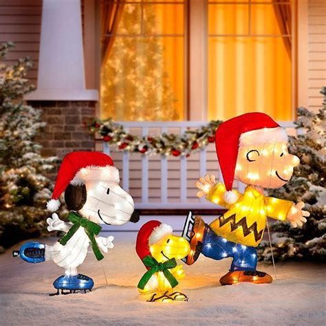 snoopy  xmas images  pinterest peanuts