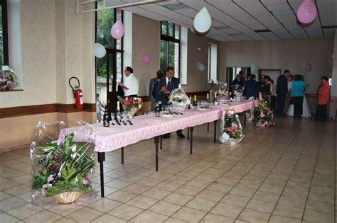 cuisine gateau tables décorées album photos ma p 39 tite cuisine à moi