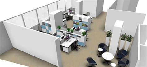 design architecture bureau architecte de bureau amso architecture d 39 intérieur et