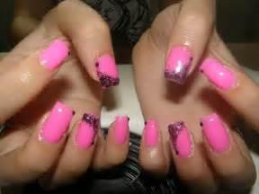 gel nails design nail design ideas cathy