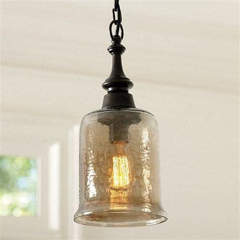 lava l light bulb laval 1 light pendant in black