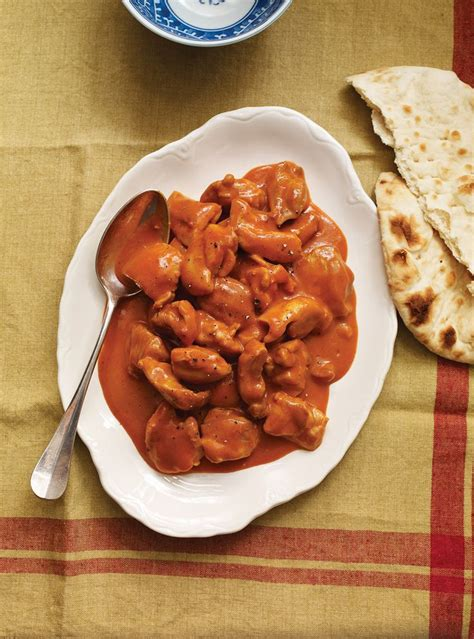 hervé cuisine butter chicken 140 best cuisine ricardo images on cook