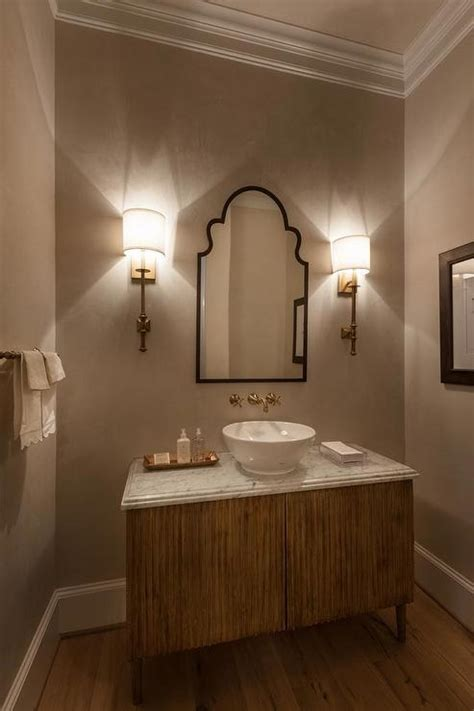 elegant powder rooms elegant powder rooms amazing elegant